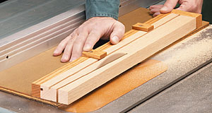 rockler woodworking plans