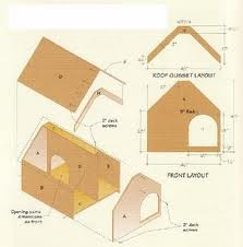 De Your Own House Plan Floor Plans Php Por Build