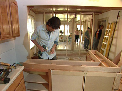 How To Build Cabinets From Scratch Make Your Own Cabinets The Apps