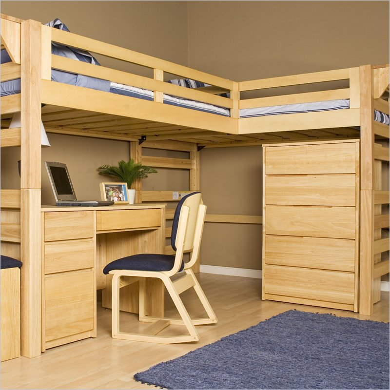 triple-lindy-bunk-bed-plans-1