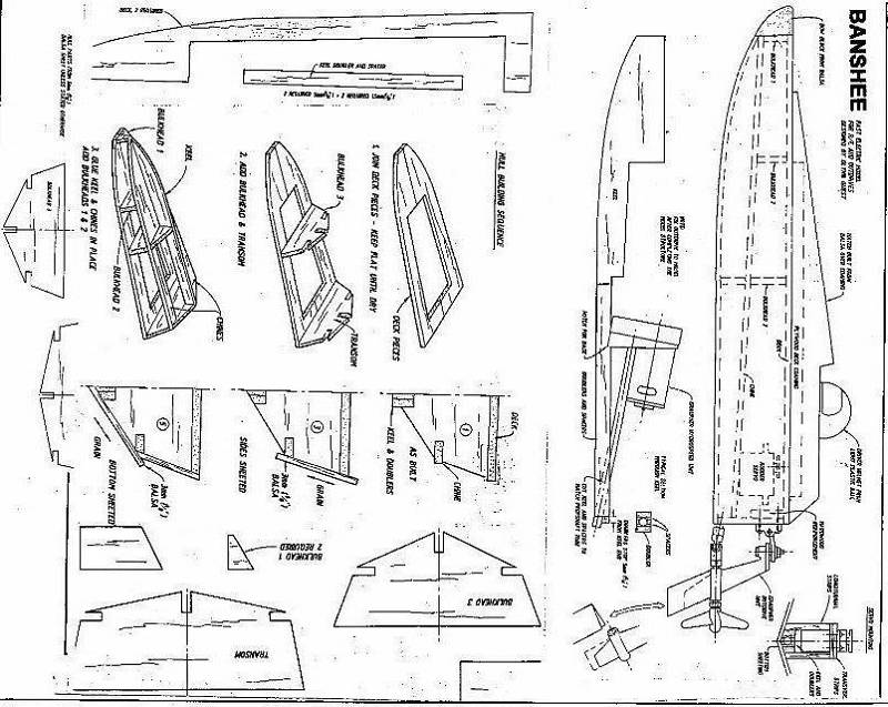 rc-boat-plans__
