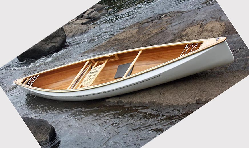 Stitch and glue boat plans | Cool Woodworking Plans